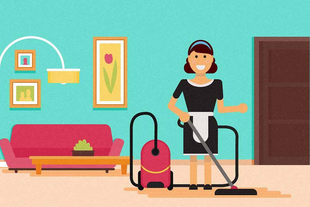 empleados del hogar obligacion de cotizar