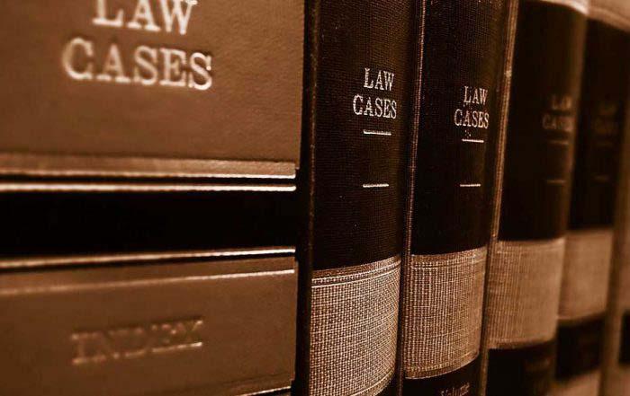 IVA en la Asistencia Juridica Gratuita