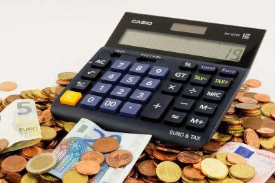 Consejos para ahorrar en la declaración de la renta