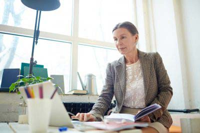 ayudas para PYMES en digitalización