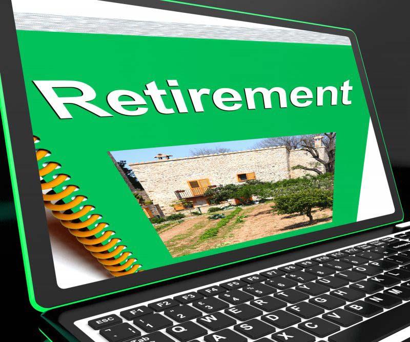 Cambios legislativos para recuperar tu plan de pensiones