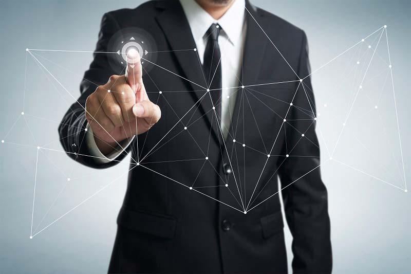 Nueva ley de protección de datos para autónomos y PYMES