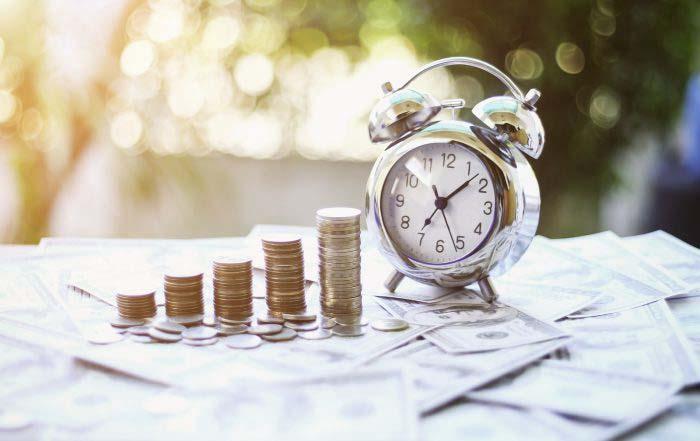 ahorrar en el impuesto de sociedades