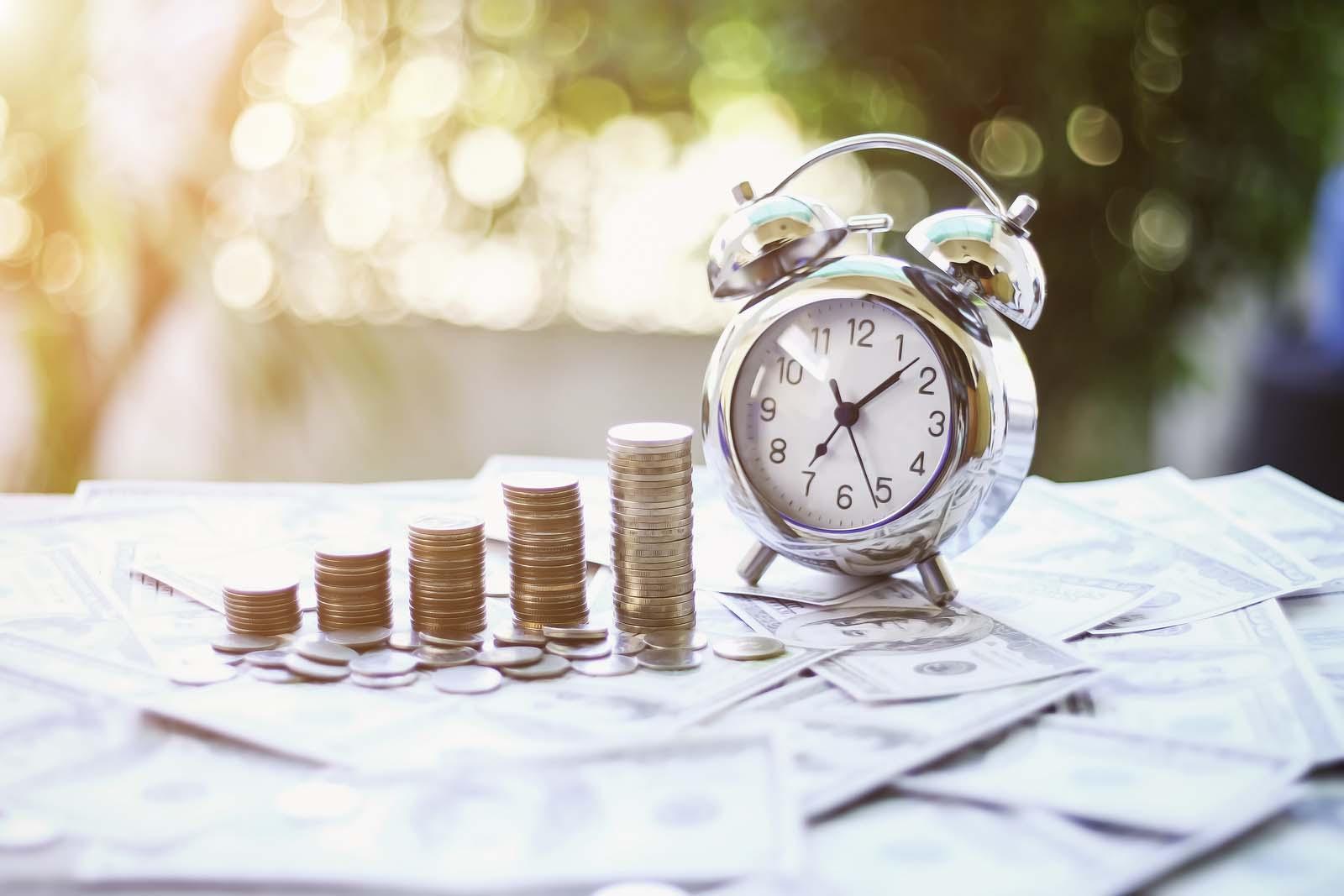 5 puntos para ahorrar en el Impuesto de Sociedades