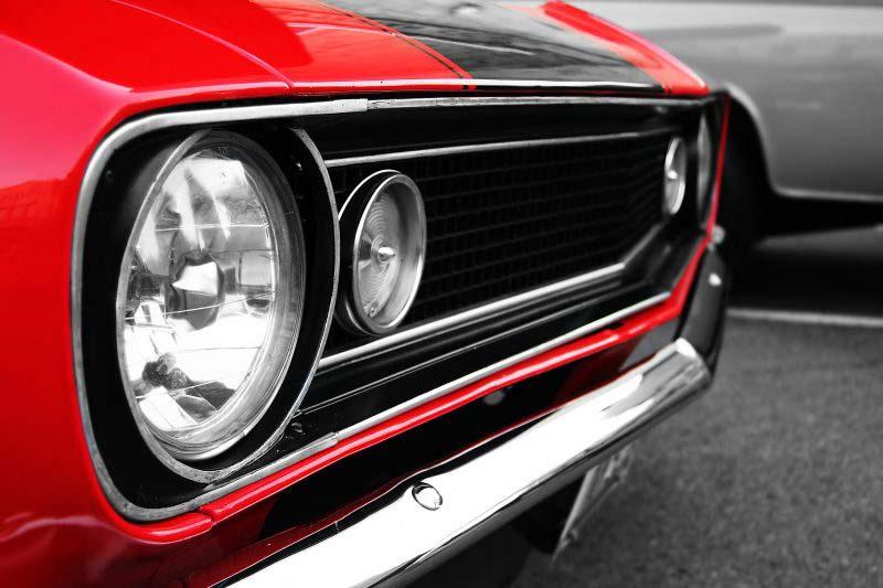 Las garantías en la compraventa de coches de segunda mano