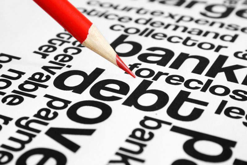 Cómo afecta el objetivo de déficit en el pago de impuestos