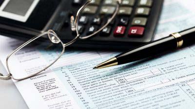 la tributacion del impuesto de sucesiones segun el territorio
