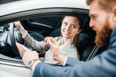 La diferencia entre vicio oculto y garantía profesional en la compraventa