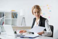 Por qué pedir un certificado de retenciones para la declaración de la renta