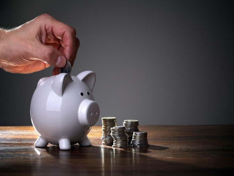 El futuro de las pensiones y su sostenibilidad