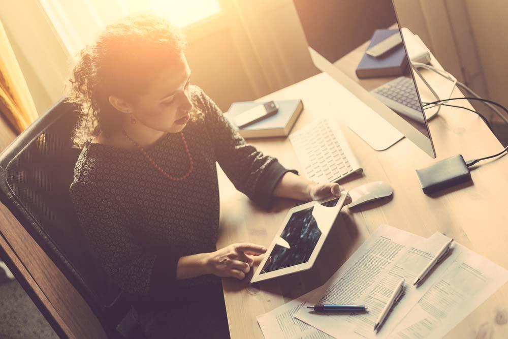 El autónomo económicamente dependiente: características y derechos