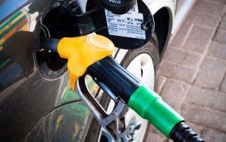 impuesto sobre el diesel