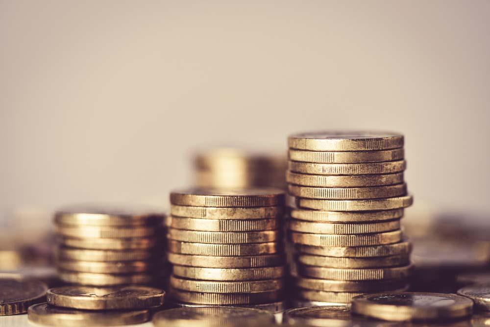 La deuda pública: ¿te interesa como instrumento de inversión?