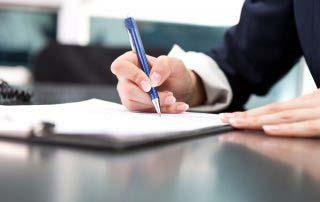 contrato de trabajador en prácticas
