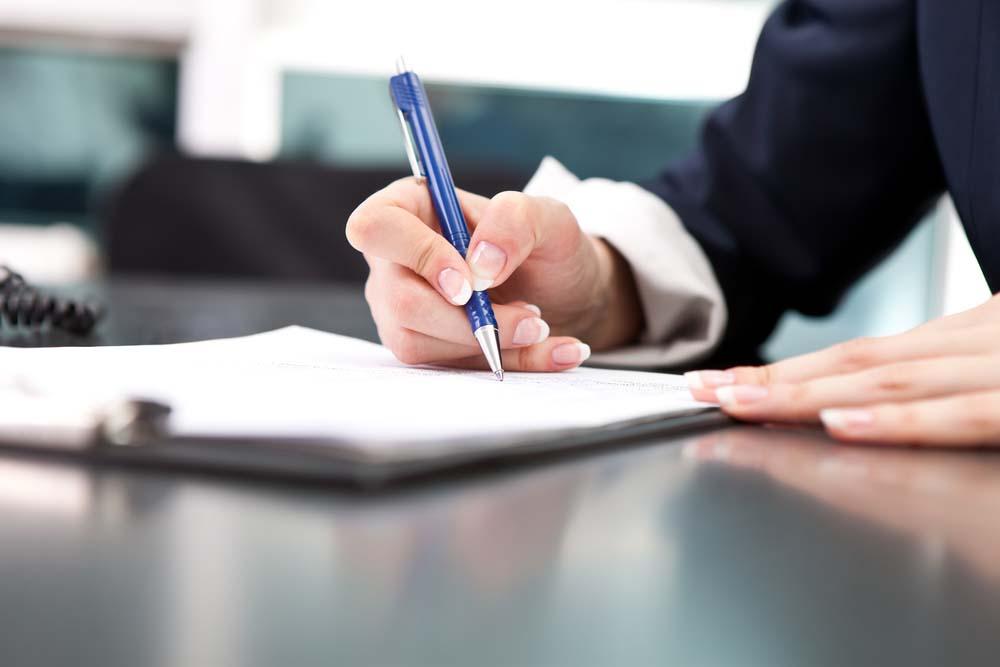 El contrato de trabajador en prácticas: principales características