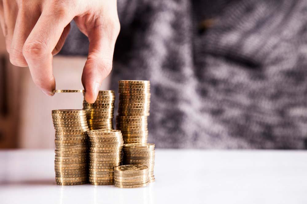La prórroga presupuestaria: qué implica para el contribuyente