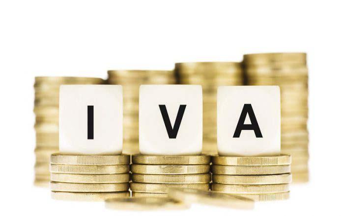 declaraciones trimestrales del IVA