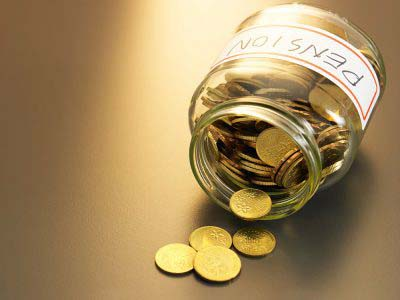 pensiones no contributivas