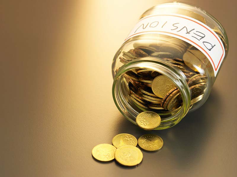 Las pensiones no contributivas: concepto y principales prestaciones