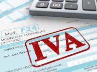 IVA en actividades culturales