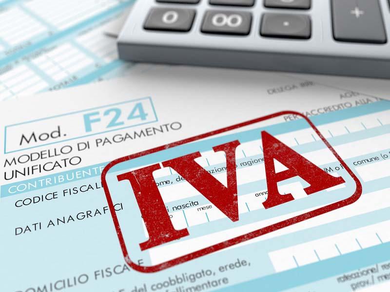 El IVA en actividades culturales