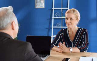 bonificaciones en la contratación de mayores