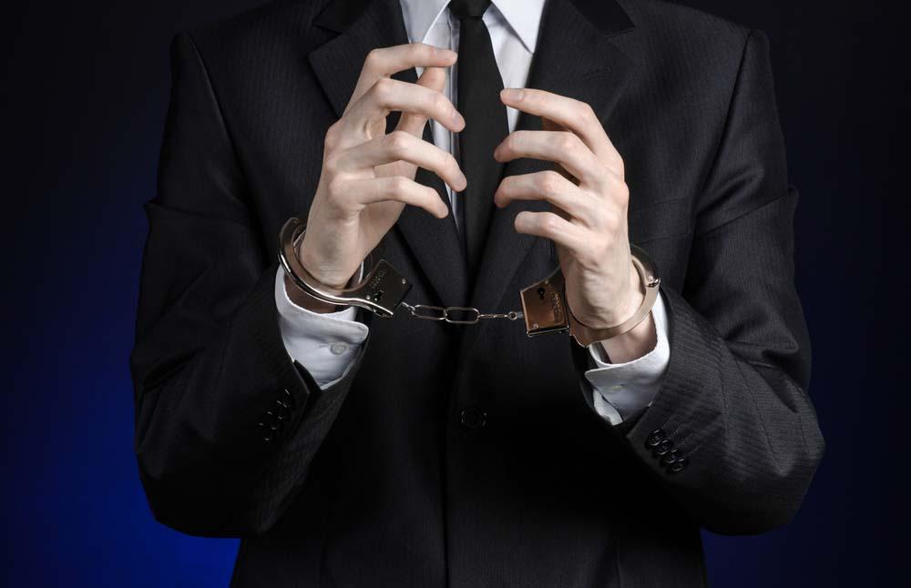 El delito de fraude fiscal en España