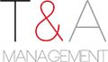 Gestoria Fiscal Contable Logo
