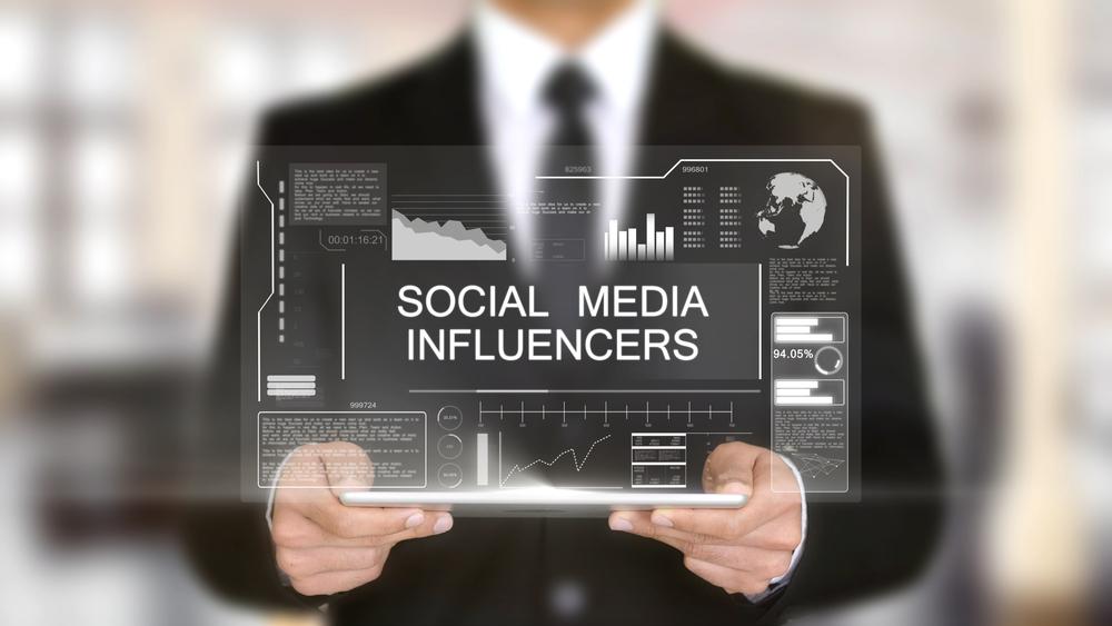 Impuestos para influencers: ¿Cuánto debes pagar por tus ingresos?