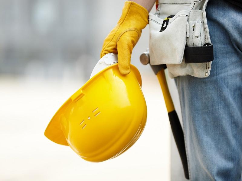 El Estatuto de los Trabajadores y su importancia