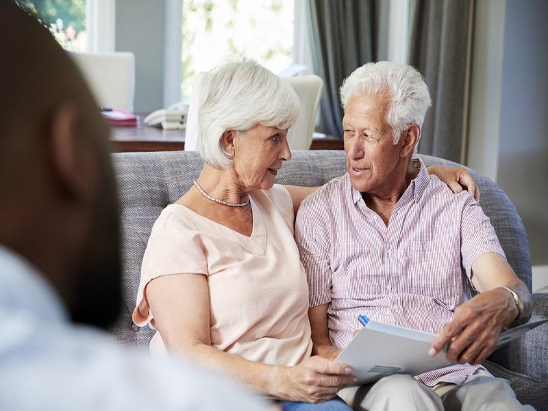 El cobro de los atrasos en las pensiones de 2020