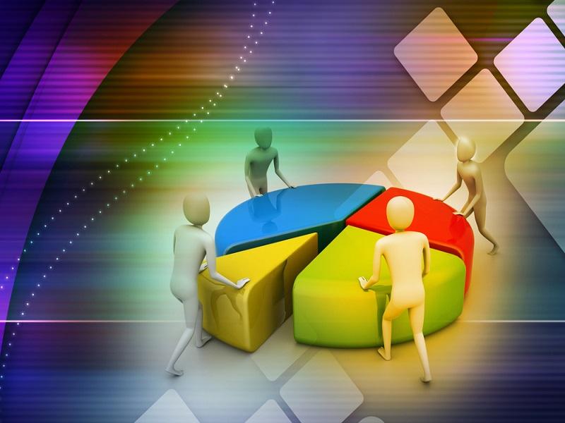 La compra de participaciones en sociedades mercantiles