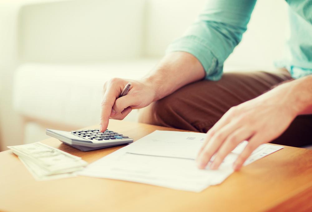 Cómo determinar la residencia fiscal
