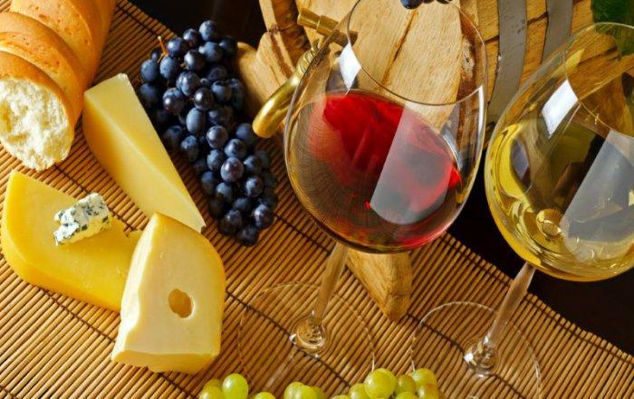 IVA en los productos de alimentación