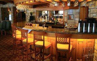 apertura de bares y restaurantes