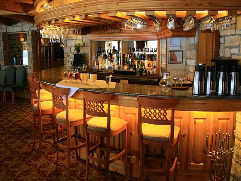 La apertura de bares y restaurantes tras el Covid-19